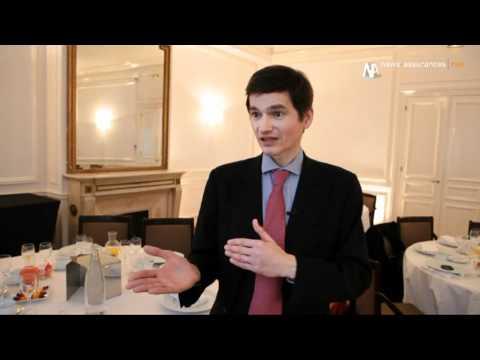 JT : Résultats de CNP Assurances, Allianz et Generali pour 2011