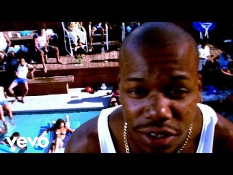 Too $hort - I'm A Player