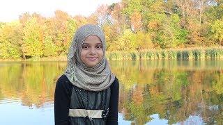2017 Ramadan Challenge #1: Last 10 Surah of Juz 30 for age group 5+