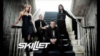 Skillet-Monster[Lyrics-Download]