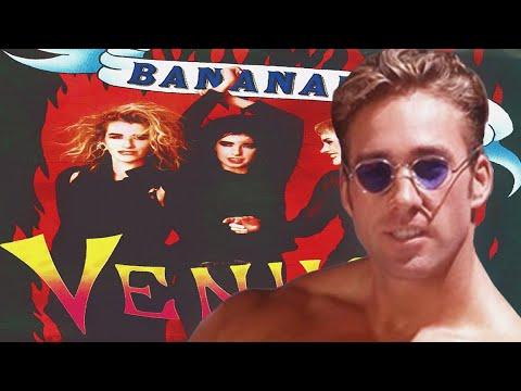Bananarama - Venus (Right♂Version)