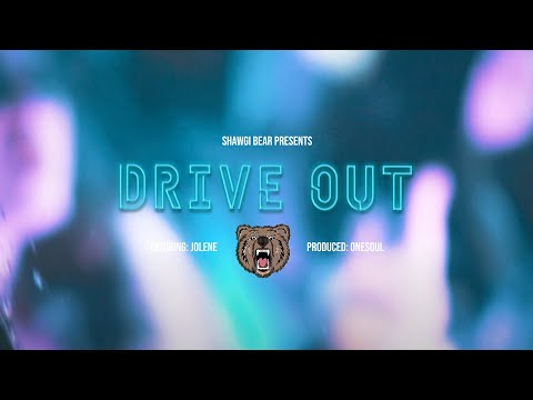 [Video 2] Drive Out ft. Jolene