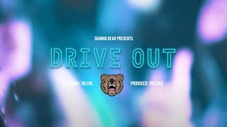YazMean - DRIVE OUT ft. Jolene
