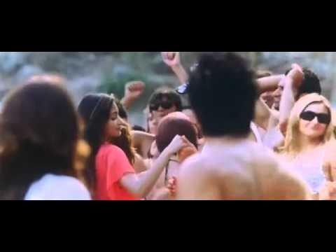 YouTubeDeepika padukone & lara datta sexy song