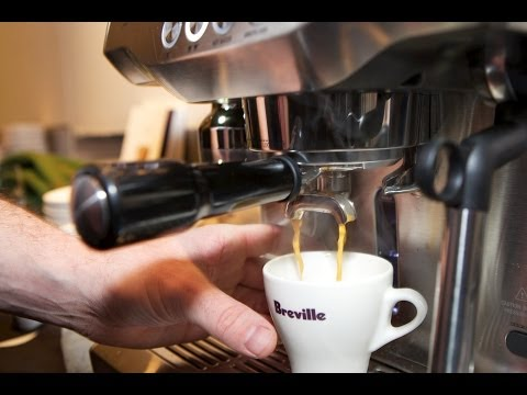 What's Next in Coffee From the Edible Manhattan 2014 Coffee Summit