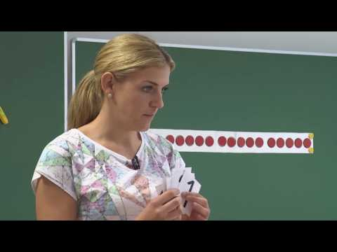 TimeTEX Schüttelbox 3tlg. from YouTube · Duration:  1 minutes 19 seconds