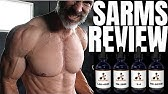 Do SARMs Work? - YouTube
