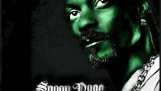 Snoop Dogg - May I ( G-Funk )