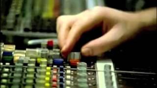Alex Turner Stuck On The Puzzle