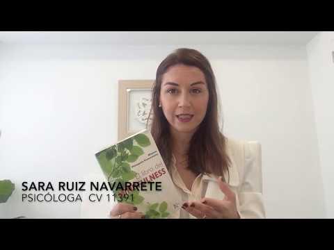 #mindfulness-i-recomendaciÓn-de-un-libro-de-mindfulness-:-)