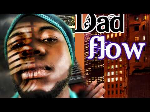 Dad Flow - pla pla Videos De Viajes