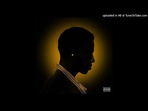(3D AUDIO!!!)Gucci Mane-Stunting Ain't...