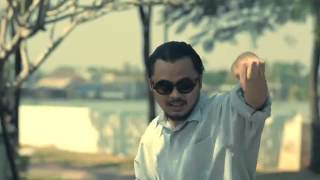 泰國情哥-黃明�Thai Love Song by Namewee [ASIA MOST WANTED 亞洲通緝] 專輯 thumbnail
