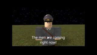 Roblox ww2 Community in nutshell (Part1)
