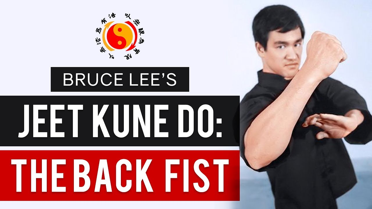 Bruce Lee Jeet Kune Do Book Pdf