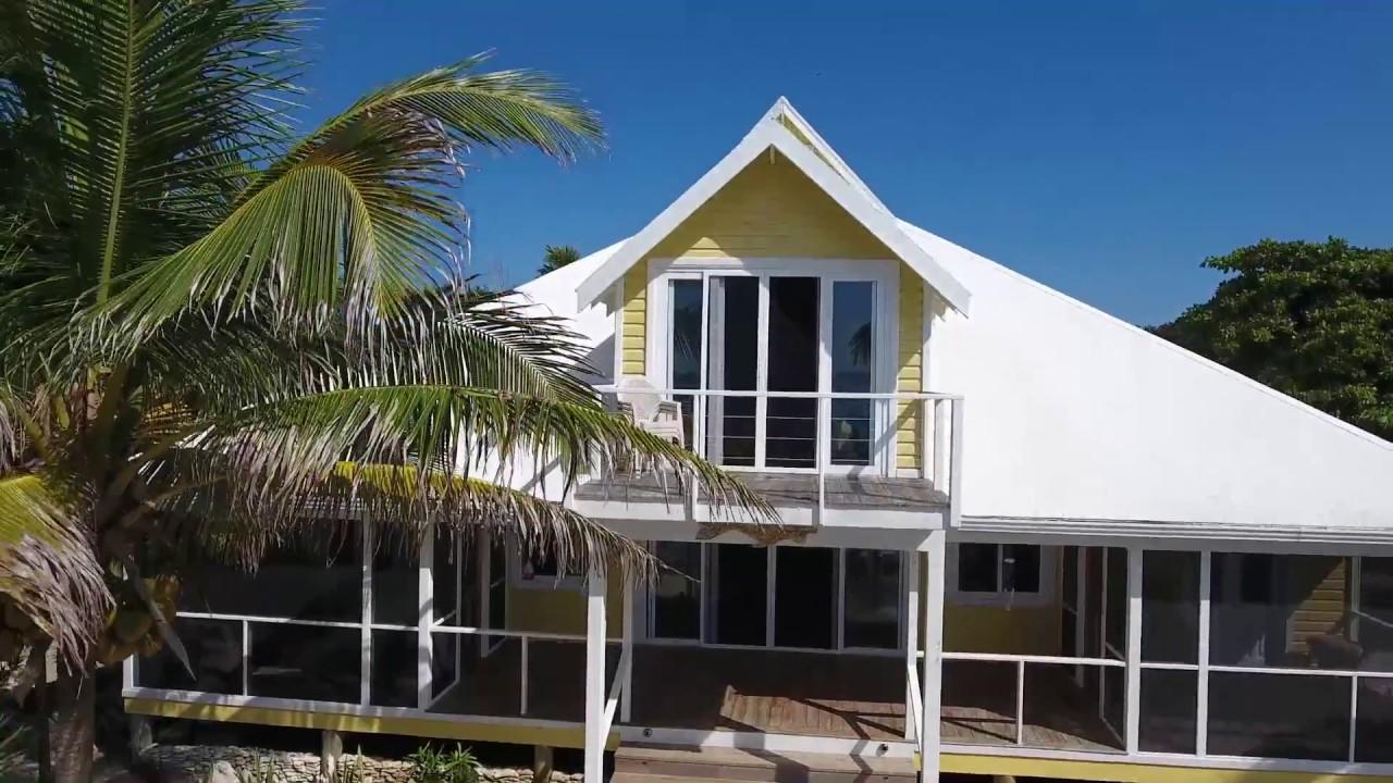 Casa Miradora