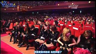 少女時代소녀시대SNSD Girl's generation♥ ♡TaeYeon(金太妍/泰妍) Jessi...