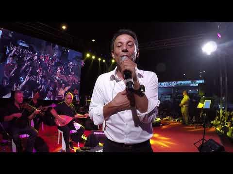 Mustafa Yıldızdoğan - Leyli Güzel (konser)