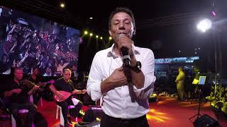 Mustafa Yıldızdoğan - Leyli Güzel  Konser