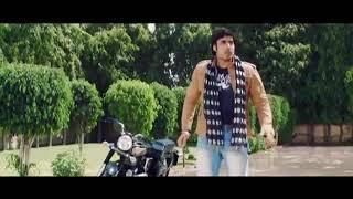 Rose j Kaur film scene Video