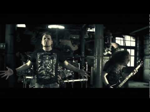"""Babylon Fire - """"Blood In Blood Out"""" Rocksector Records - A BlankTV Feature!"""