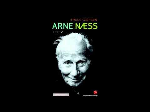 Arne Næss - Truls Gjefsen