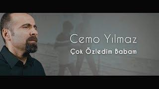 Cemo Yılmaz - Çok Özledim Babam (Video)