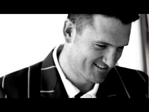 Graeme Smith -- Man of the Century