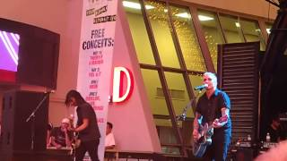 Everclear - I Will Buy You a New Life - Las Vegas - 6/29/2013