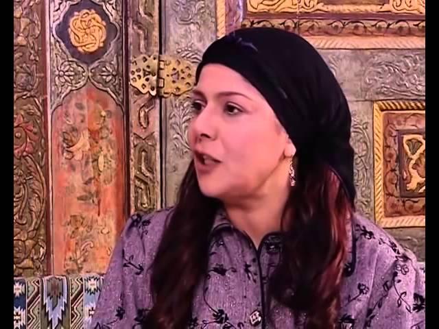 باب الحارة الجزء الثاني الحلقة 25   ArabScene Org