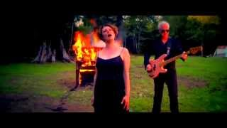 Light The Fire by Solveig & Stevie (Official)