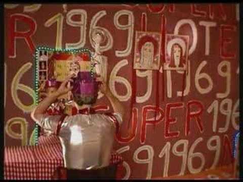 felix-kubin-hotel-supernova-pete-um