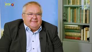 Kandidatencheck zur Bundestagswahl 2021 07.09.2021