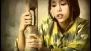 Смотреть клип Sevara Nazarkhan - Galdir Dark