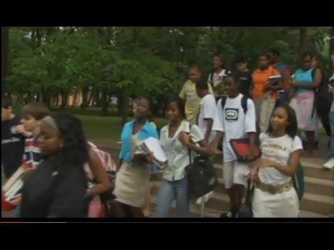 Download 2006 • New Jersey Seeds Scholars Program