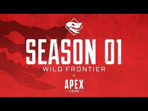 'Apex Legends' promete resolver uno de sus mayores problemas