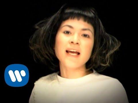 クラムボン「はなれ ばなれ」(Official Music Video)