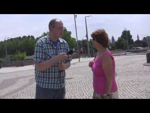 Basti-Fantasti on Tour in Dresden 17.07.2013 in HD