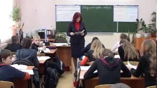 В Белгороде обсудили перспективы ноосферного образования