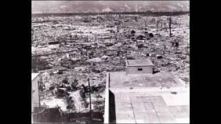 JAMES LAST Coro a bocca chiusa (Hiroshima-Nagasaki)