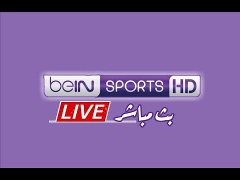 Bein Sport 2 Hd Live Youtube