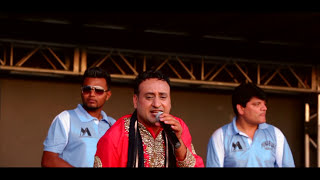 Latest Punjabi Songs 2016| KAKA JI| HARRY SANDHU LIVE| MANGAL HATHUR |MUNDA | NEW PUNJABI SONGS 2016