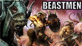 how-to-improve-the-beastmen-in-total-war-warhammer-3