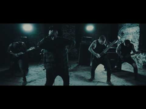 So This Is Suffering-Dreameater(OFFICIAL VIDEO)