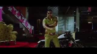 Клип из фильма Настоящие индийские парни