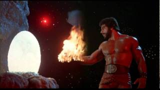Hercules (1983) - Theatrical Trailer