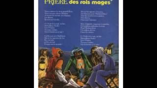La chanson des rois mages (We three kings French version)