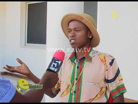 ENEWZ - Bright akanusha kumtaka Mke wa Mona Gangster