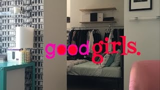 Good Girls - BITCH YOU TRIED IT (ep. 1)
