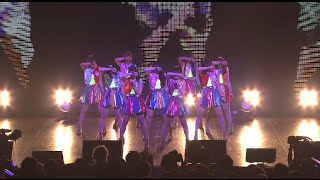 Cheeky Parade / Cheeky Parade PREMIUM LIVE -THE FIRST- SPECIAL DIGEST